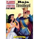 Raja Thrushbeard