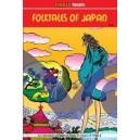 Folktales of Japan