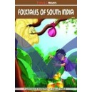 Folktales of South India