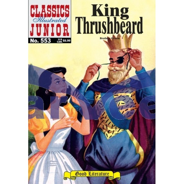 king thrushbeard Read chapter 4 from the story king thrushbeard by jasonpeace (jason) with 459 reads comedia, tomkaulitz, romance you majesty, i strongly have to disagree i.