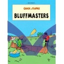 Bluffmasters
