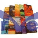 Paulo Coelho Collection