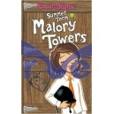 Summer Term at Malory Towers