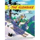 The Klondike