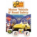 Motor Vehicle & Road Safety