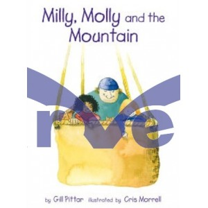Milly, Molly and the Mountain