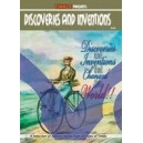 Discoveries and Inventions