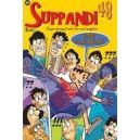 Suppandi 48 magazine – Issue no.1