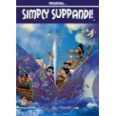 Simply Suppandi !