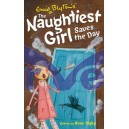 Naughtiest Girl Saves the Day