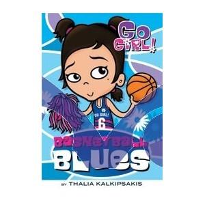 Basketball Blues