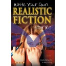 Realistic Fiction Stories
