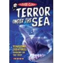 Terror Under the Sea