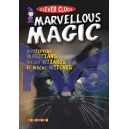 Marvellous Magic