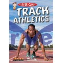 Track Athletics