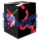 Twilight Saga Collection (Box Set)