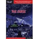 Novel - The Curse