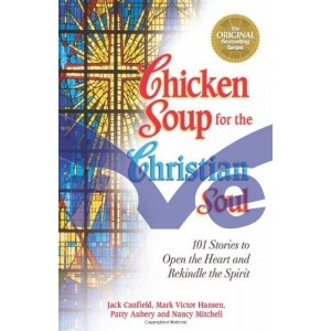 Christian Soul