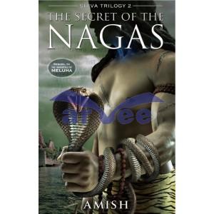 The Secret og the Nagas