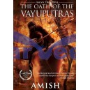 The Oath of the Vayuputras