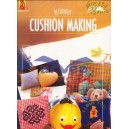 Cushion Making