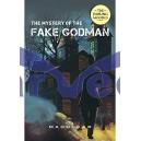 Mystery Of The Fake Godman