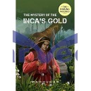 Mystery Of The Incas Gold