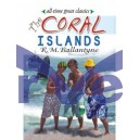 The Coral Islands