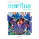 Martine Birthday Party