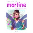 Martine Celeberates Mother's Day