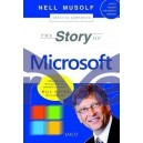 The Story Of Microsoft