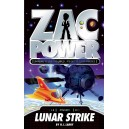 Lunar Strike