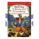 A Bounciful Friendship