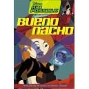Buena Nacho