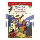 A Portrait Of Friendship