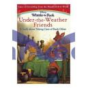 Under the Weather Friends