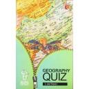 Geoography Quiz