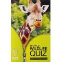 World Wildlife Quiz