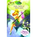 Tink,North Of Never Land