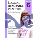 Logical Reasoning 6