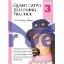 Quantitative Reasoning 3