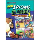 More Idioms In Action 1