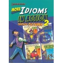More Idioms In Action 2
