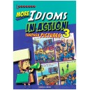 More Idioms In Action 3