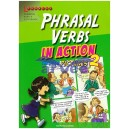 Phrasal Verb In Action 2