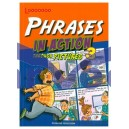 Phrases In Action 3