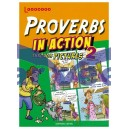 Proverbs In Action 2