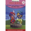 Birbal and Akbar's Ring