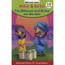 The Milkman And Birbal