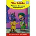 Akbar's Disguise